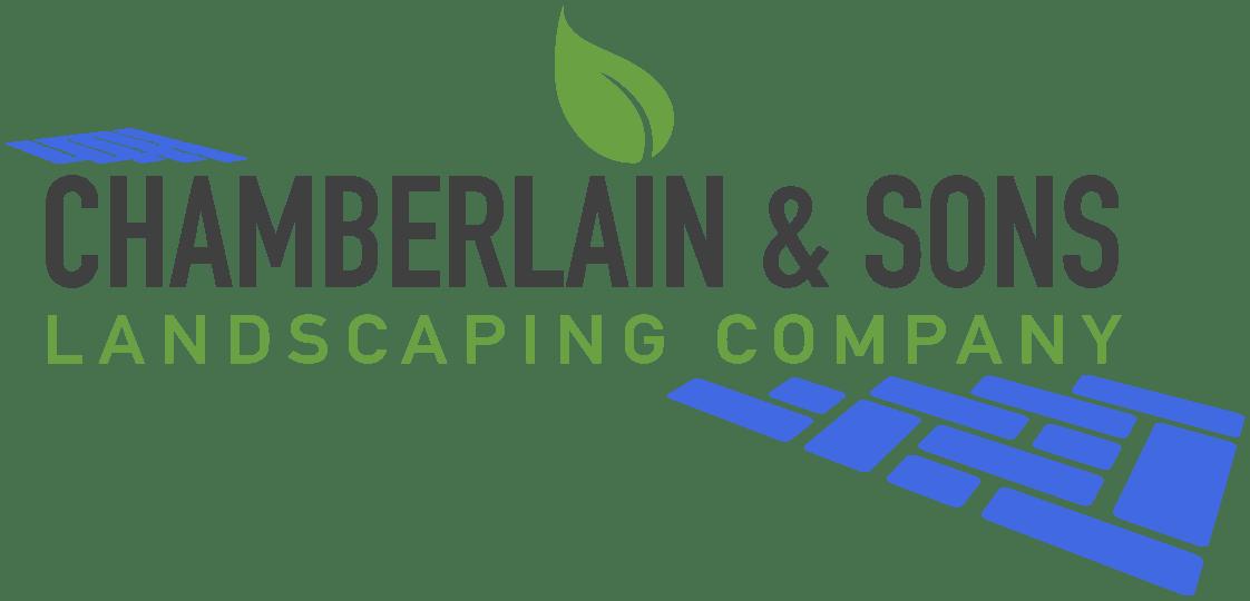 https://landscapingboise.com/wp-content/uploads/2020/06/logo_full_color_dark.png